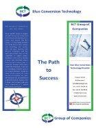projekt cluj - Page 7
