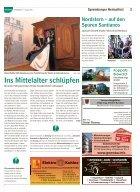 Regional Spezial – Spremberger Heimatfest vom 11. bis 13. August - Seite 3