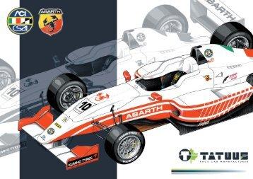 Untitled - Lohmann Motorsport
