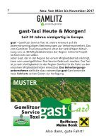 GASTTAXI 2017 pdf - Page 2