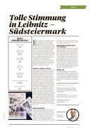 Leibnitzer Newspaper - Page 3