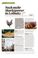 Leibnitzer Newspaper - Page 4