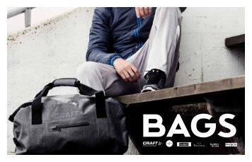 New+Wave+Danmark+BAGS+2017