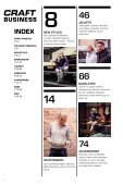 New+Wave+Danmark+Craft+Business+2017 - Page 4