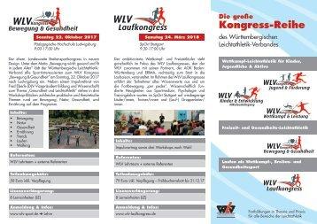 Flyer WLV Kongresse 2017_druck_ohne beschnitt