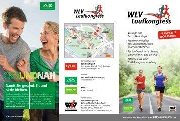 WLV_Laufkongress_2017_Flyer_final-WEB