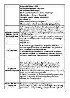 KATALOG (3) - Page 3