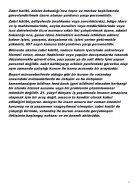 KATALOG (3) - Page 7