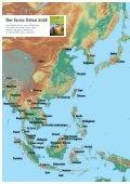 Tischler Reisen Asien 2017-18 - Page 2