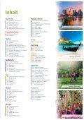 Tischler Reisen Asien 2017-18 - Page 3