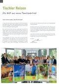 Tischler Reisen Asien 2017-18 - Page 4