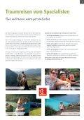 Tischler Reisen Asien 2017-18 - Page 5