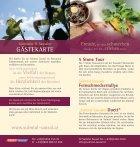gästetaxi_4s_druckdatei akt. - Page 2