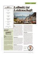 Newspaper Im Süden Frühling - Page 3