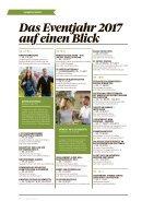 Newspaper Im Süden Frühling - Page 4