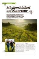 Newspaper Im Süden Frühling - Page 6