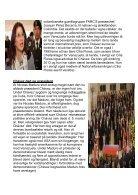 Venezuelakrisen Portræt af Nicolas Maduro - Page 2