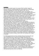 Venezuelakrisen Portræt af Nicolas Maduro - Page 3