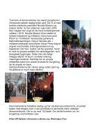 Venezuelakrisen Portræt af Nicolas Maduro - Page 4