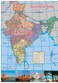 Tischler Reisen Indischer Subkontinent - 2017-18 - Page 2