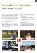 Tischler Reisen Indischer Subkontinent - 2017-18 - Page 5