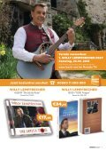 Melodie TV Magazin August 2017 - Page 7