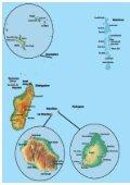 Tischler Reisen - Indischer Ozean 2017-18 - Page 2