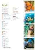 Tischler Reisen - Indischer Ozean 2017-18 - Page 3