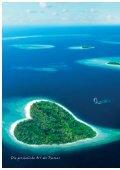 Tischler Reisen - Indischer Ozean 2017-18 - Page 6