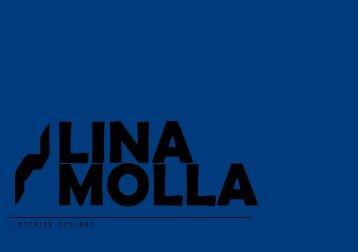 lina m