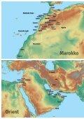 Tischler Reisen - Orient & Marokko 2017-18 - Page 2