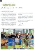 Tischler Reisen - Orient & Marokko 2017-18 - Page 4