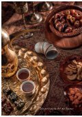 Tischler Reisen - Orient & Marokko 2017-18 - Page 6