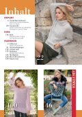 Verena Nr. 4/2017 - Seite 3