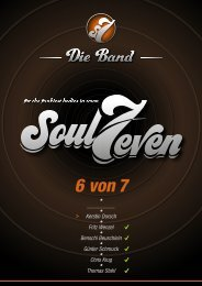 Soul7even-Vitas_6von7
