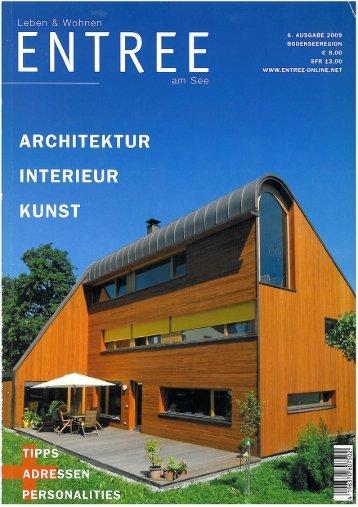 Download PDF - Mauritz-Design