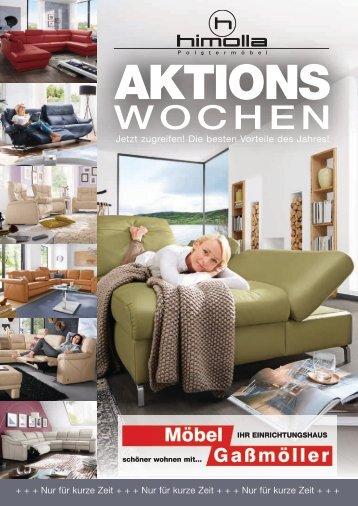 vitalus ergoseat vitalu. Black Bedroom Furniture Sets. Home Design Ideas