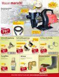 Pumpen und Planen - Page 2