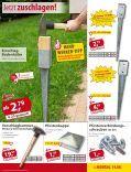 Pumpen und Planen - Page 7