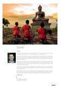 tourasia - Asien vom Spezialisten - Page 5