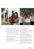 tourasia - Asien vom Spezialisten - Page 7