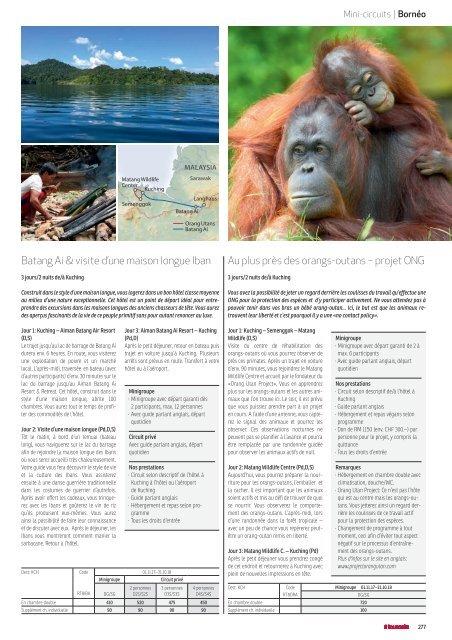 tourasia - Asie par les spécialistes