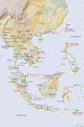 tourasia - Asie par les spécialistes - Page 3