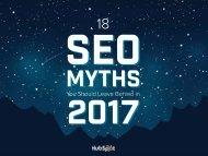 SEO-Myths-2017