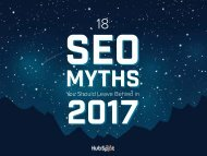 SEO-Myths-2017