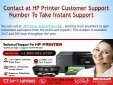 How to Fix HP Printer Error Code 0xc05d0281|Dial 8002813707 - Page 6