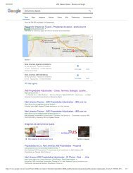 Abel Jimenez Tijuana-Term Of-Use Results from Google Mexico SERPs SEO Campaign 2017