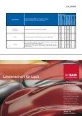 Von A bis Z: Wer liefert was? - Automobil Produktion - Seite 6