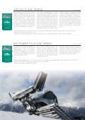 ALPINE LINE - Motorex - Page 4