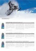 ALPINE LINE - Motorex - Page 5